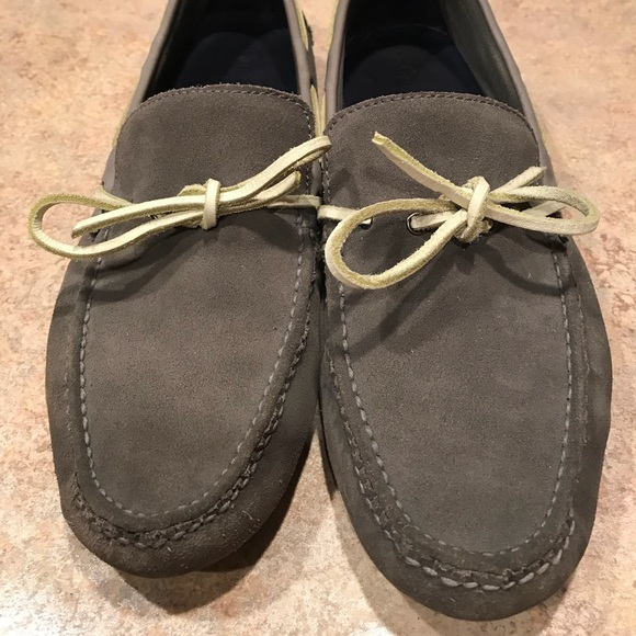 73f9c25570b Cole Haan Other - Size 10.5 Cole Haan Grant Driving Shoe